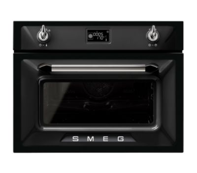 Four encastrable Smeg SF4920MCN1