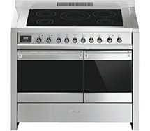 Piano de cuisson induction Smeg  A2PYID-81