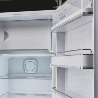 Location Réfrigérateur 1 porte SMEG FAB28RBL3