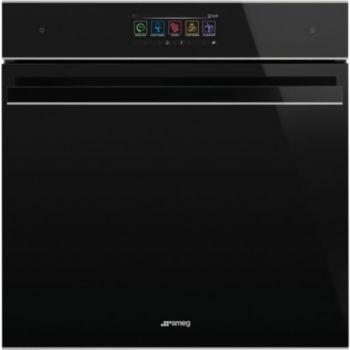 Smeg SFP6606WSPNX