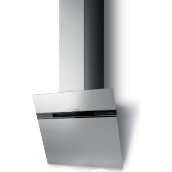 elica stripe ix a 60 lx hotte d corative boulanger. Black Bedroom Furniture Sets. Home Design Ideas
