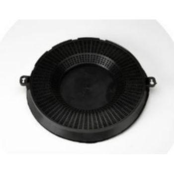 Elica à charbon CFC0140064