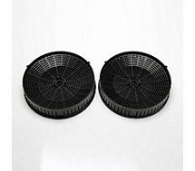 Filtre hotte Elica  à charbon CFC0140343