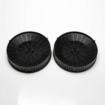 Elica à charbon CFC0140343