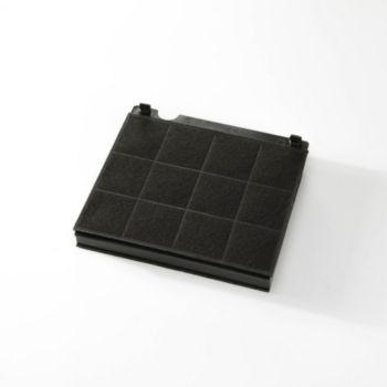Elica Filtre à charbon CFC0141529