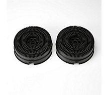 Filtre à charbon Elica  à charbon-CFC0141571