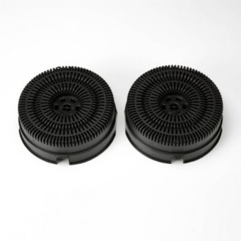 Elica à charbon-CFC0141571