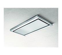 Hotte plafond Elica  CLOUD SEVEN IX/A/90