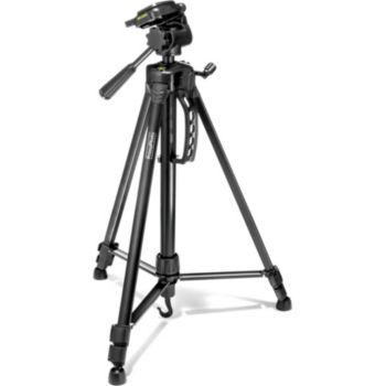 Primaphoto Compact Rotule 3D / 3 sections