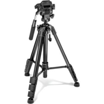 Primaphoto Rotule vidéo / 4 sections
