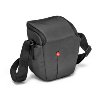 Manfrotto Holster pour Kit Hybride Gris