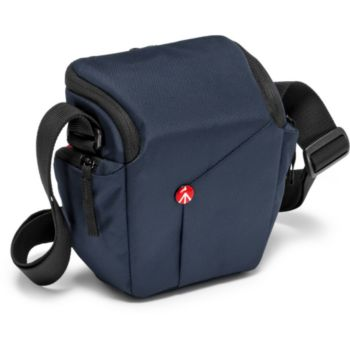 Manfrotto Holster pour Kit Hybride Bleu