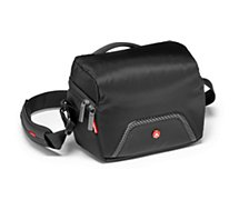 Housse Manfrotto Advanced Shoulder bag Compact 1 kit prem