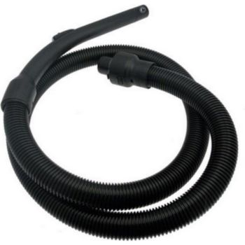 Hoover complet D81 TELIOS 04345142