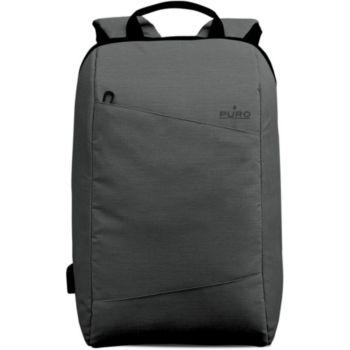 Puro MacBook Pro 15'' Backpack gris