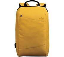 Sac à dos Puro  MacBook Pro 15'' Backpack jaune