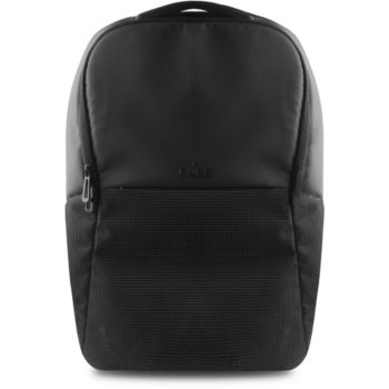 Puro 15.6'' Backpak Universel noir