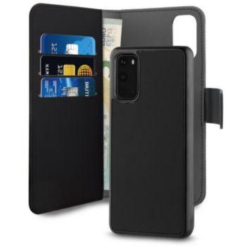 Puro Samsung S20 noir