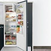 Réfrigérateur 1 porte encastrable Hotpoint ZSB1801AA