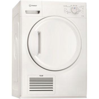 indesit ind90111 s che linge condensation boulanger. Black Bedroom Furniture Sets. Home Design Ideas