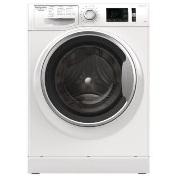 Hotpoint NM111045WSAFR