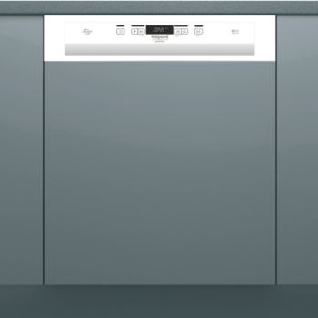 Hotpoint HBO3T141W