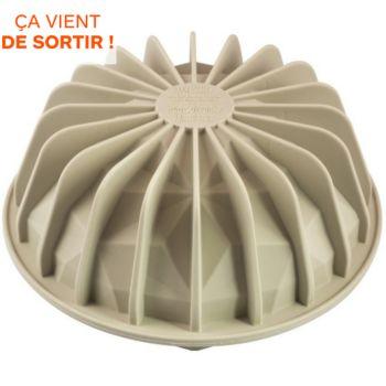 Silikomart silicone 3D Gemma - Silikomart
