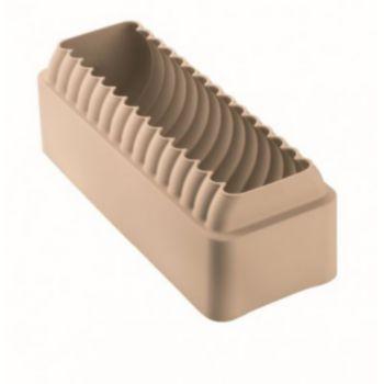 Silikomart en silicone Corallo - Silikom