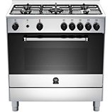 Piano de cuisson gaz Germania  AM85C71DX