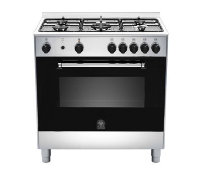 Pack bertazzoni germania am85c21dx boulanger - Piano cuisson germania ...
