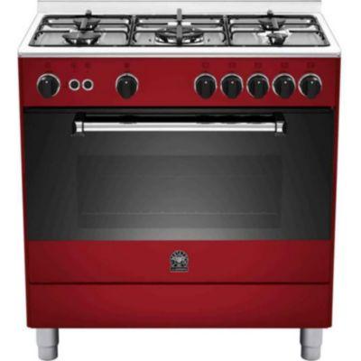 Piano de cuisson livraison et installation offertes boulanger - Piano de cuisson germania ...