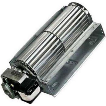 Scholtes Ventilateur tangentiel C00125428