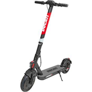 Ducati E-Scooter Pro 2