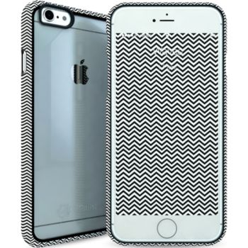 Ipaint iPhone 6 Waves transparente