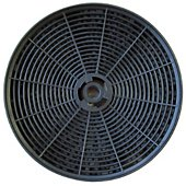 Filtre hotte Airlux CR750