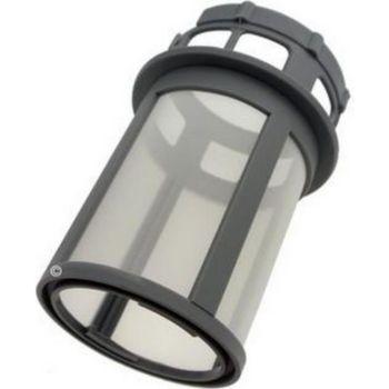 Ariston Filtre cylindrique microfiltre C00256571