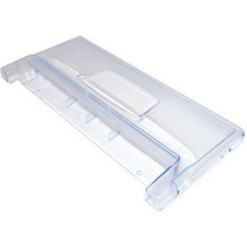 Indesit Facade du tiroir du hautC00283745