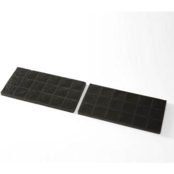 Elica compatible hotte Elica FCB0060650/CFC009