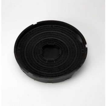 Elica compatible hotte Elica CFC0141732