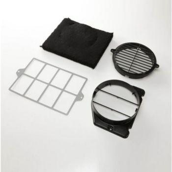 Elica compatible hotte Elica KIT0037910