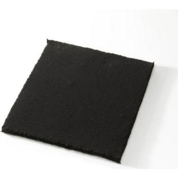 Elica compatible hotte Elica CFC0100244