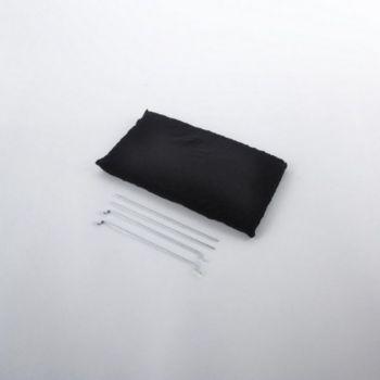 Elica compatible hotte Elica CFC0140096