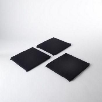 Elica compatible hotte Elica CFC0141772