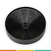 Filtre hotte Electrolux compatible hotte Electrolux 9029793792