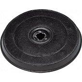Filtre hotte Neff compatible hotte Neff 11005728