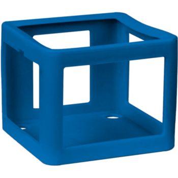Faba Faba Bumper Bleu
