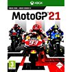 Jeu Xbox One Koch Media MOTOGP 21