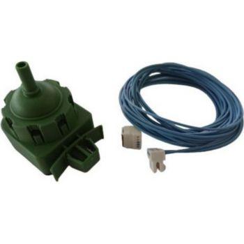 Indesit Kit avec cable C00381612