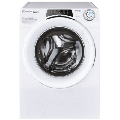 Location Lave linge frontal CANDY RO1494DWMCE/1-S