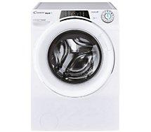 Lave linge hublot Candy  RO41274DWMCE/1-S
